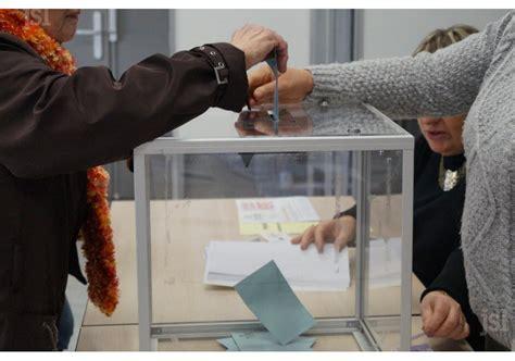 fil web changement de lieu de bureau de vote