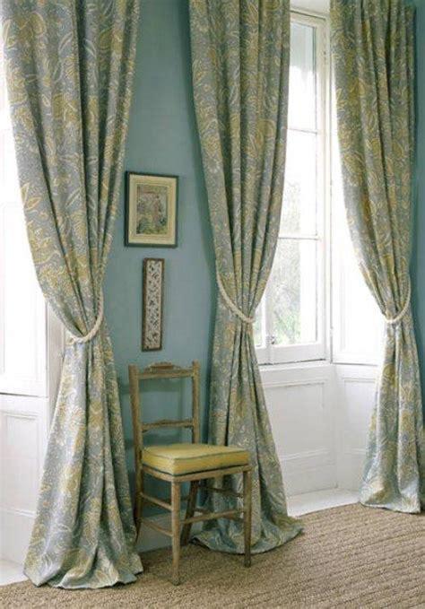 buy lewis wood wykeham fabric  alexander interiors