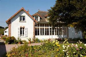 Location Chambre D39htes NG35652 La Chapelle Gtes De