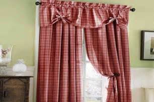 Country Style Kitchen Curtains by Country Style Kitchen Curtains Kenangorgun