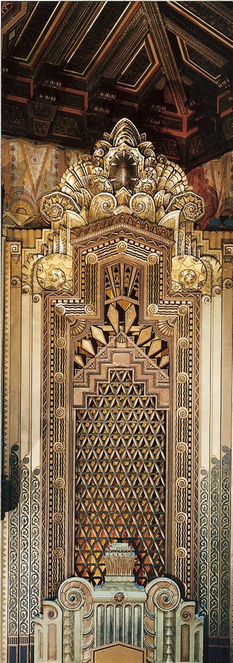 deco designers 1920s home decor deco interiors inmyinterior interior design designs style 98 fantastic photo
