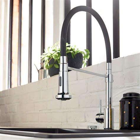 robinet cuisine castorama castorama robinet cuisine douchette cuisine idées de