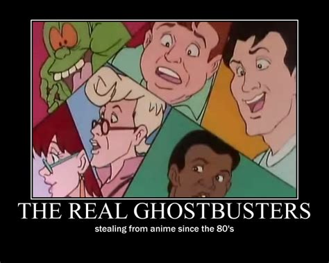 Ghostbusters Memes - ghostbusters meme by jellybabiebunny on deviantart