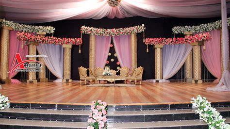 wedding stage  bangladesh wedding stage designs