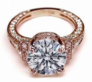 vintage and unique engagement rings without diamonds With unique wedding rings without diamonds