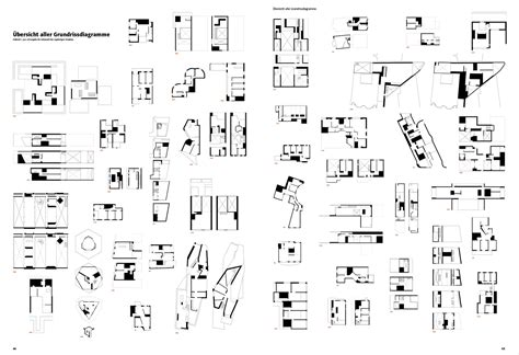 Floor Diagram by Floorplan Manual Housing Architecture And Sustainable