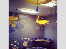Best 25+ Church nursery ideas on Pinterest Bar on wall