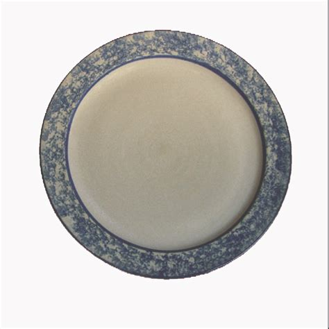 dimensions of a dishwasher 9 dinner plate wing stoneware pottery