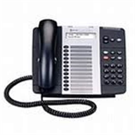 If you are programming one 5448 pkm choose the mitel 5448 pkm 1 option. Wholesale Business Phones | Nortel Avaya NEC Cisco Mitel Niagara