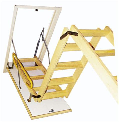 escalier escamotable largeur 80 cm escalier escamotable isol 233 ecotop 120x60 cm