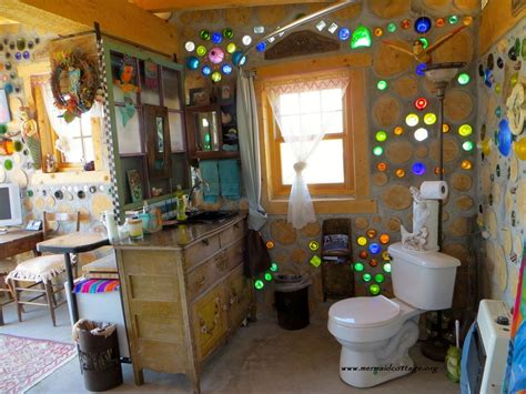 cottage rental does cordwood belong in the bathroom cordwood construction