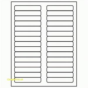 avery hanging file labels template templates data With hanging folder tab template