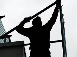 Kamera Am Haus Erlaubt : reparaturen am eigenen haus ist arbeiten auf nachbargrundst ck erlaubt n ~ Frokenaadalensverden.com Haus und Dekorationen
