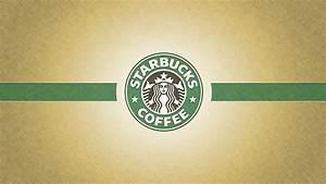 Starbucks logos wallpaper | 1920x1080 | 192202 | WallpaperUP