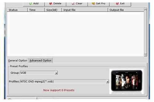 video file format converter free download