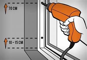 Schiebefenster Selber Bauen : fenster einbauen obi anleitung erkl rt wie es geht ~ Michelbontemps.com Haus und Dekorationen