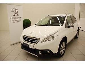 Peugeot Occasion Angers 49 : voiture peugeot 2008 occasion diesel 2015 14909 km 18990 angers maine et loire ~ Gottalentnigeria.com Avis de Voitures