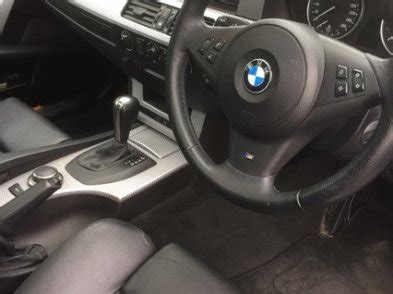 auto body repair training 2006 bmw 530 regenerative braking 2006 bmw 530 for sale for sale in celbridge kildare from bighorse