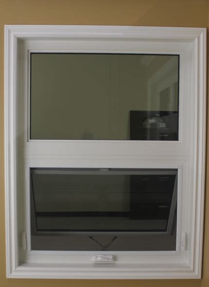 increase home security  awning windows window seal west