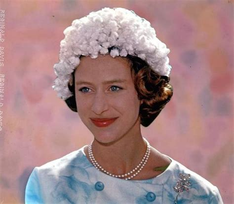 princess margaret the original paparazzi princess