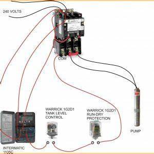 Contactor Wiring Diagram With Timer New Square D Lighting