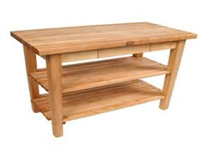 Kitchen Island Tables With Storage Boos Kitchen Islands Wood Work Tables With Storage Kitchen Island Work Table Kitchen