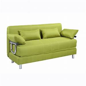 sectional sofa bed for sale sectional bed prices With sofa bed lazada