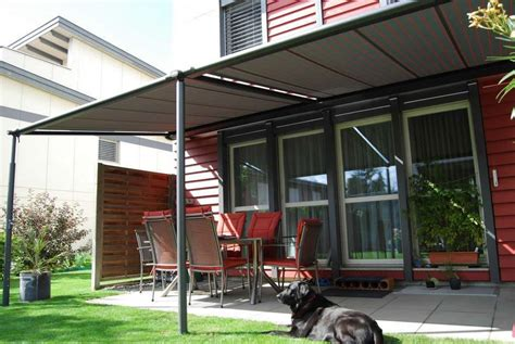 discounts   patio awnings beautiful bespoke patio awnings