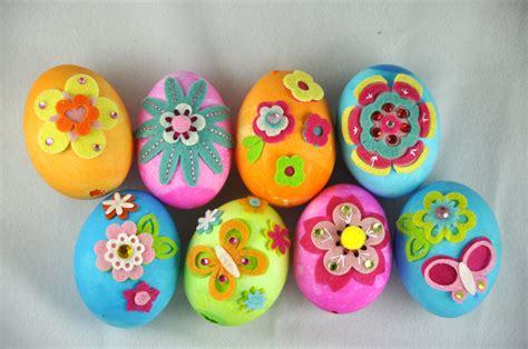 easter eggs designs creativeleecrafted