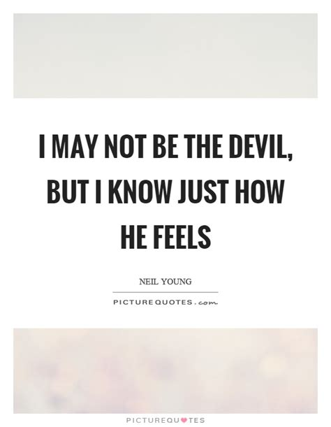 Not Knowing How He Feels Quotes