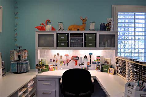 ideas  crear tu propia oficina en casa frogx