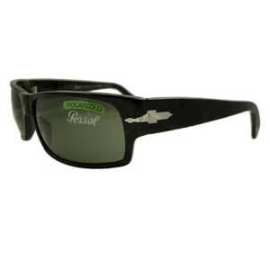 James Bond Persol Sunglasses