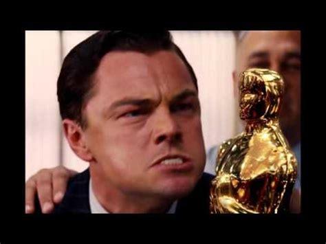 2016 oscar best actor winner oscar 2016 best actor winner online free movie streaming