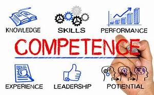 Insurance Compe... Competence