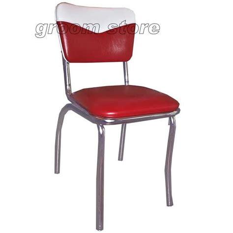 chaise americaine chaise américaine vintage décoration us 50 39 s et 60 39 s