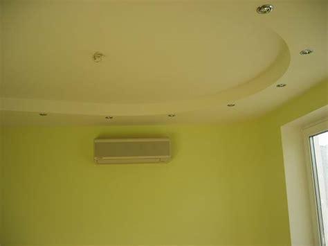 prix du m2 peinture plafond prix m2 peinture plafond 2013 224 fort de devis construction maison senegal comment fixer