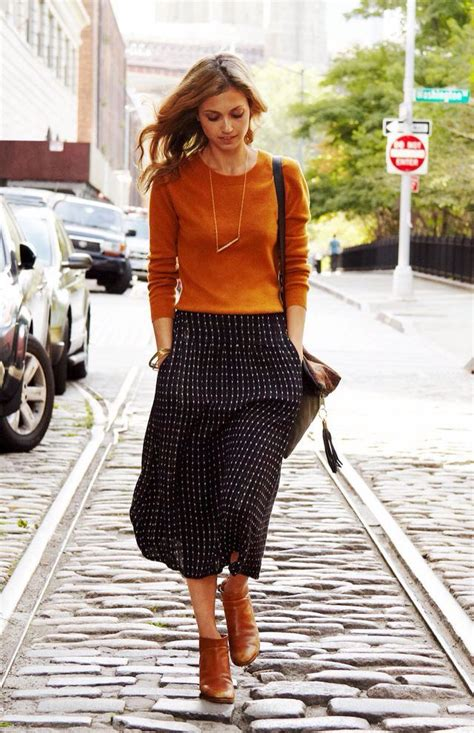 17+ best images about Braless Inspiration on Pinterest | Skirts Bras and Chic