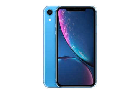 unboxing the iphone xr mobile review technology news