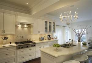 houzz kitchens with islands white kitchens