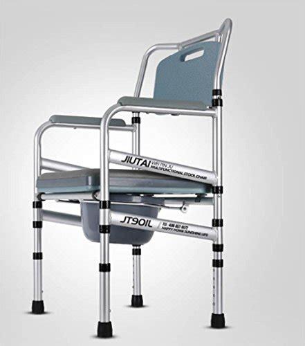 chaise de bain bébé gzd chaise fold chaise de bain personnes agées femme