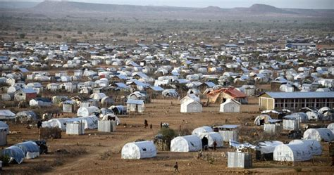 ethiopia opens  south sudanese refugee camp  ease congestion africanews