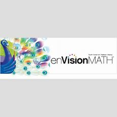Envision Math Grade 5 & 6 Student Manipulative Kit (2011 Version)  Classroom Resource Center