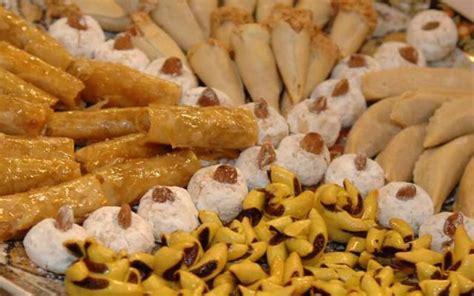 la cuisine de maroc les amandes dans la cuisine marocaine le de