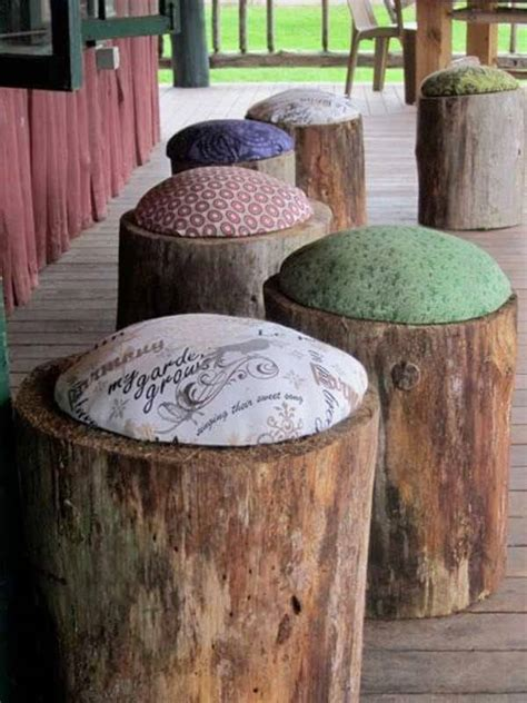 20 great diy furniture projects on a budget style motivation 20 amazing diy garden furniture ideas diy patio
