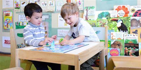 the international preschools the international 200 | 7ad8cd13b6148717625797194
