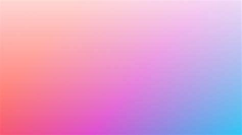 wallpaper apple  colorful blurred hd