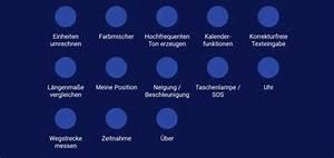Länge Des Zyklus Berechnen : l nge berechnen kostenlos downloaden bei nowload ~ Themetempest.com Abrechnung