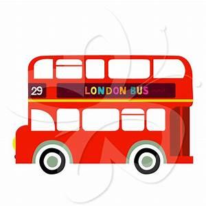 Bus Images Clip Art - Cliparts.co