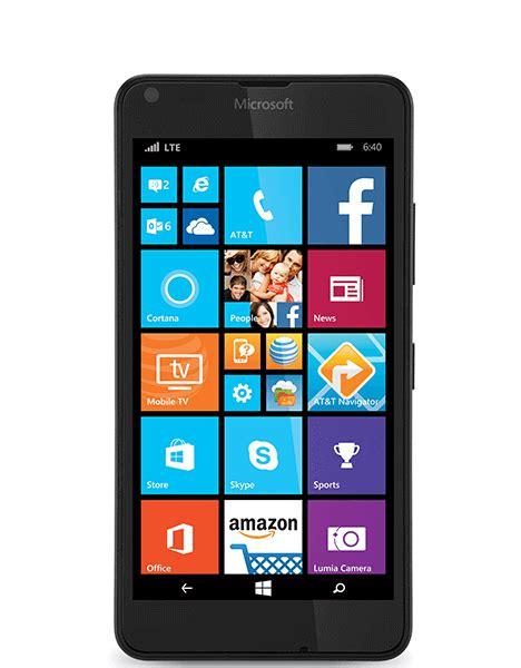 clash royal lumia 640 xl apktodownload