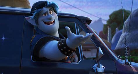 onward  disney  pixar canon disneyclipscom